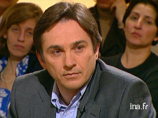 Marc Dugain Sur Son Inspiration Pour La Chambre Des Officiers